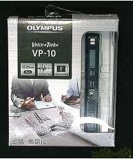 ボイスレコーダー|OLYMPUS