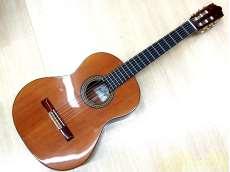 クラシックギター Jose Ramirez 1E/ホセラミレス|JOSE RAMIREZ