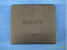メモリーカードアダプター MEMORY CARD ADAPTOR|SONY