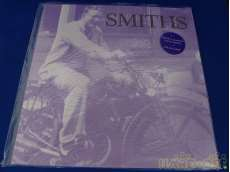 The Smiths - Bigmouth Strikes Again|Rough Trade Records