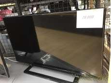 40インチ液晶テレビ|TOSHIBA
