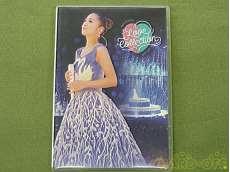西野カナ/Kana Nishino Love Collection Live 201|SME Records