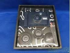 フィルムカメラ LOMO