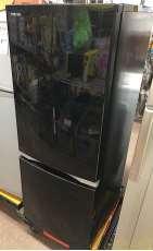 153L冷蔵庫 TOSHIBA