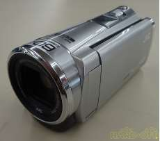 HDDビデオカメラ|JVC