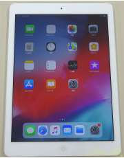 iPad Air 16GB|APPLE