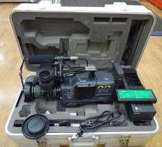 8ミリビデオカメラ|TOSHIBA