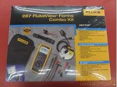 電気測定|FLUKE