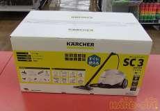 掃除機関連 KARCHER