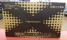 32インチ|neXXion