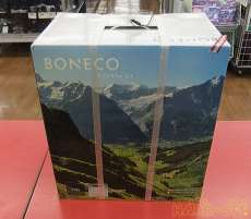 ~10畳|BONECO