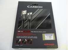 CARBON USB3.0 A→MICRO