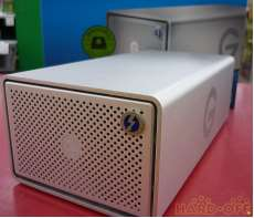 USB3.0/2.0&Thunderbolt3外付けHDD|G-TECHNOLOGY