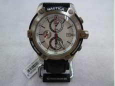 腕時計 A17574G