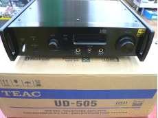 USB DAC/ヘッドホンアンプ|TEAC