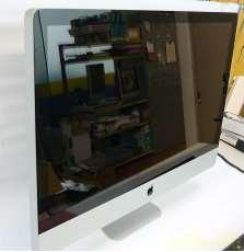 iMac本体 APPLE