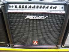ギター・ベース用アンプ/コンボ PEAVEY