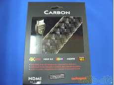 HDMIケーブル HDCP2.2対応|audioquest