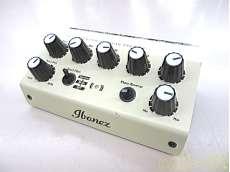 アコースティックギター用プリアンプ|IBANEZ