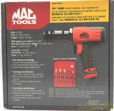 エアー工具関連|MacTOOLS
