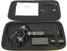 カメラアクセサリー関連商品|FEIYUTECH
