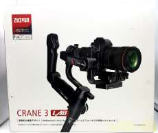 カメラアクセサリー関連商品|ZHIYUN