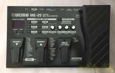 マルチエフェクター|BOSS