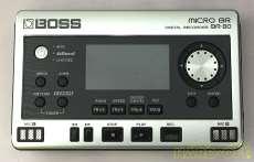 デジタルMTR|BOSS