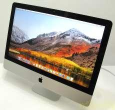 MacデスクトップPC