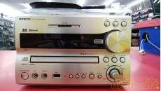 CD/SD/USB/Bluetooth/FM/AM|ONKYO