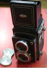 カメラアクセサリー関連商品 YASHICA