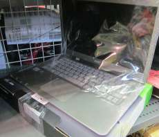 ノートパソコン ACER