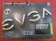 NVIDIA PCI-Express|PRECISION ELECTRONICS