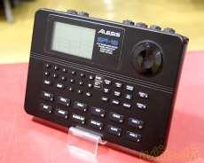 ドラム音源モジュール|ALESIS