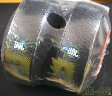 アンプスピーカーシステム|JBL