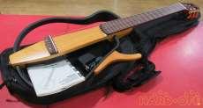 アンプ内蔵ギター|YAMAHA