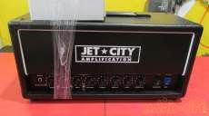 ヘッドアンプ|JET CITY AMPLIFICATION