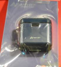 Bluetoothヘッドホン AVIOT