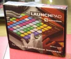 その他MIDI周辺機器|NOVATION