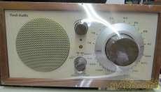 FM/AMチューナー TIVOLI AUDIO