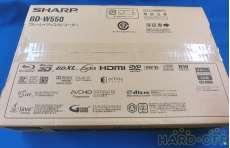 ブルーレイ/HDDレコーダー