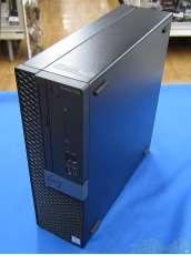 デスクトップPC|DELL