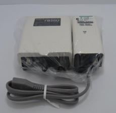 CATVセットトップボックス|日本アンテナ