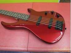 ベースギター・5弦/6弦ベース