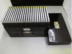 グラモフォン 100年BOX|