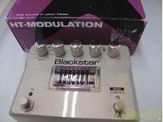 エフェクター・空間系|BLACKSTAR
