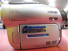 DCR-DVD403|SONY