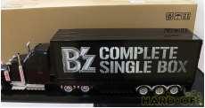 B'z COMPLETE SINGLE BOX Trailer Edition|その他ブランド