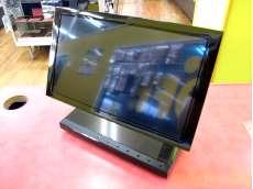 オーガニックパネル搭載有機ELテレビ SONY