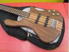 ベースギター・エレキベースその他|WASHBURN